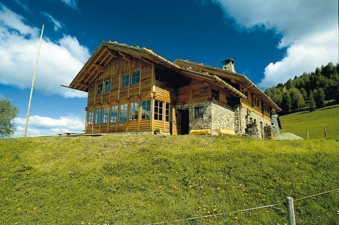 52  490x490 69bauernhofurlaub Our hut