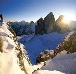 thumbs zhp20020917 002 bri Alto Adige